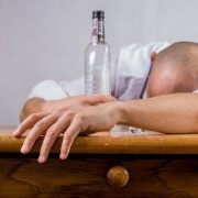 Alcohol Counselling